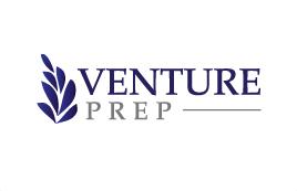 Venture Prep